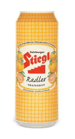 Radler 1