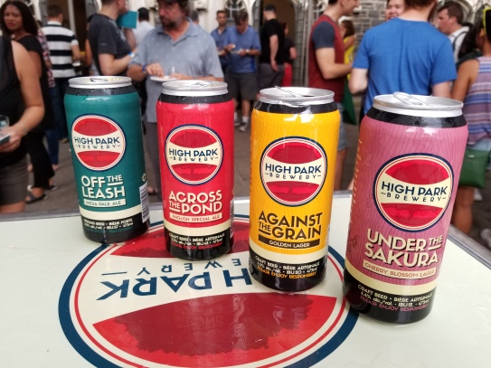 high park brew.jpg